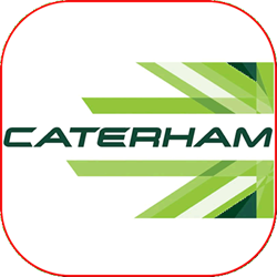 caterham-button