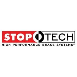 StopTech-250x250